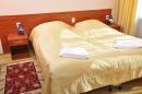 Люкс 2-мест 2-комн корп 14 спальня