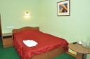 1 категории 1-мест 1-комн корп 4 в спальне