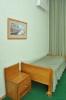 1 категории 2-мест 1-комн корп 5 спальня