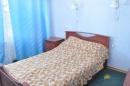 1 категории 2-мест 2-комн корп 1 спальня