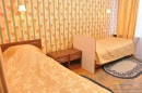 2 категории 2-мест 1-комн корп 1 спальня