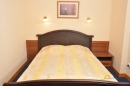 Люкс 1-мест 2-комн корп 4 спальня