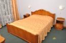 Люкс 2-мест 2-комн корп 10 спальня