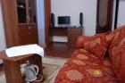 2 комнатный 2 местный полулюкс корпус 12