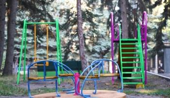 площадка и зоопарк (4).jpg