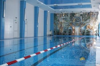 бассейн (2).jpg