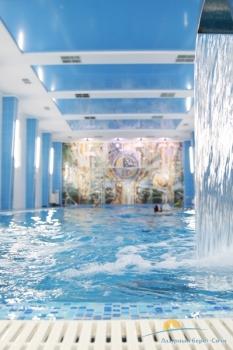 бассейн (1).jpg