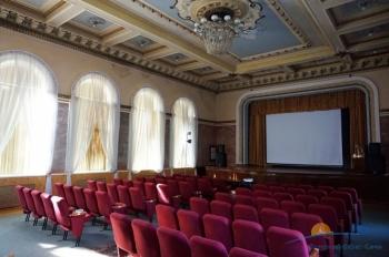 конференц зал (1).JPG
