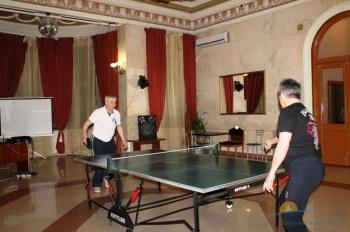 настольный теннис (2).JPG