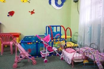 детская комната (4).jpg
