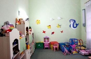 детская комната (1).jpg