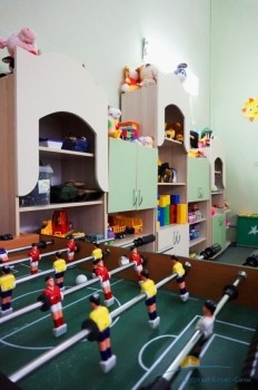 детская комната (5).jpg