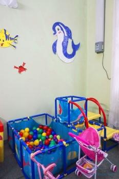 детская комната (3).jpg