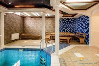 SPA-комплекс отеля.jpg