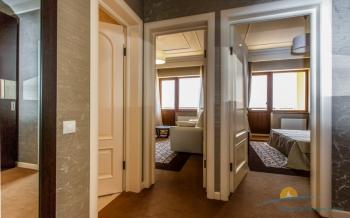 2-местный 2-комнатный Люкс.jpg