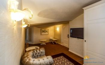 2-местный 3-комнатный номер Люкс Панорама.jpg