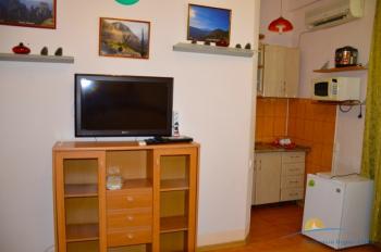 2-местный 1-комнатный  Полулюкс с мини-кухней.jpg
