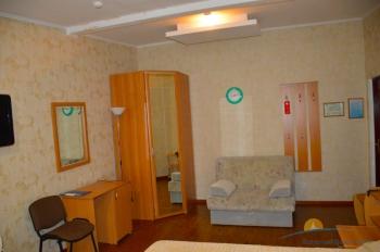 3-местный 1-комнатный Полулюкс.jpg