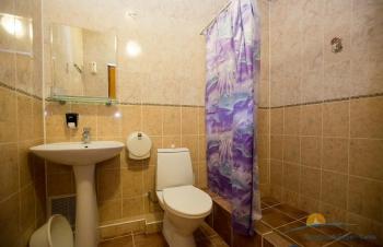 2-местный 1-комнатный Стандарт санузел.jpg