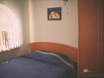 2-местный 1-комнатный номер Стандарт интерьер.jpg