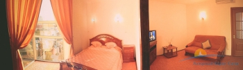 2-местный 2-комнатный номер Люкс.jpg