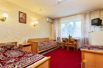 2-местный 1-комнатный номер Эконом корпус 5.jpg
