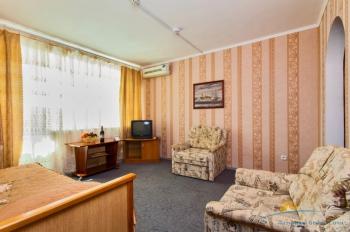 3-местный 2-комнатный Эконом корпус 5.jpg