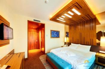 2-местный 1-комнатный номер Стандарт повышенной комфортности  корпус 6.jpg