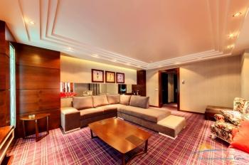 2-местный 1-комнатный номер Сьют зона гостиной корпус 6.jpg