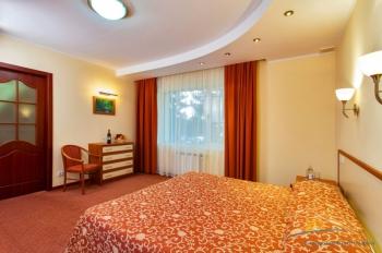 2-местный 2-комнатный VIP спальня корпус Ривьера.jpg
