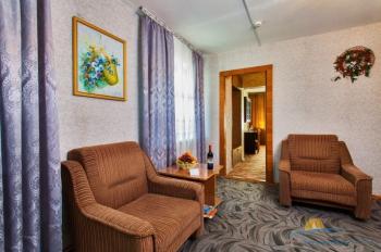 2-местный 3-комнатный Эконом гостиная корпус 5.jpg