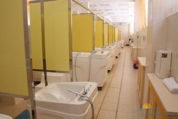 Ванное отделение.JPG