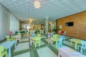 детская комната при ресторане.jpg
