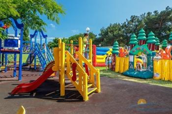 детская площадка для игр4.jpg