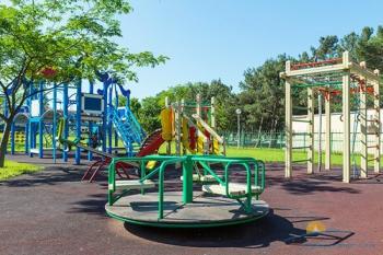 детская площадка с аттракц.jpg