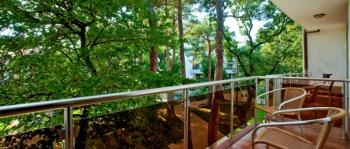 2-местный 1-комнатный Стандарт 1 кат балкон.jpg