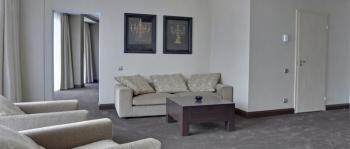 интерьер гостиной в 2-местном 2-комнатном Люкс Luxury.jpg