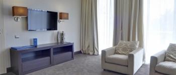 гостиная в 2-местном 2-комнатном Люкс Luxury.jpg