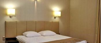 вторая спальня в 2-местном 3-комнатном Сюит Премьерский.jpg