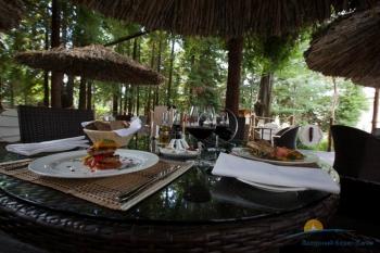 Ресторан MOOREA .jpg