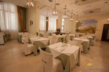 Ресторан Сицилия.jpg