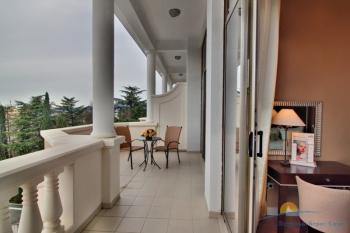 Люкс, балкон  .jpg