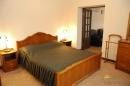 Люкс 1-мест 3-комн корп 3 спальня