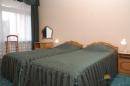 Люкс 2-мест 3-комн корп 3 спальня