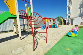 детская площадка на терр.JPG