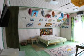 2-местный 1-комнатный Люкс Куба.jpg
