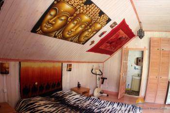 2-местный 1-комнатный Люкс Африка.jpg