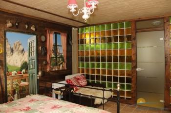 2-местный 1-комнатный Люкс Бавария.jpg