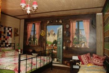 2-местный 1-комнатный номер Люкс Бавария.jpg