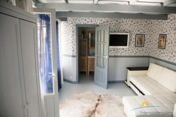 2-местный 2-комнатный Люкс в коттедже.jpg